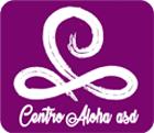 aloha_logo
